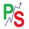 ProfitStock | доллар/рубль, bitcoin, forex