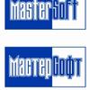 МастерСофт56