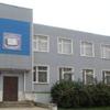 Осташковская центральная библиотека