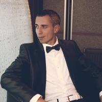 МихаилБаренков