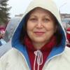 Raisa Ismagilova