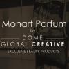 Monart Parfums   Люксовая парфюмерия