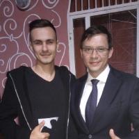 НиколайСафонов