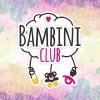 Детский сад Bambini-Club Владивосток