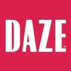 DAZE | Фруктовые батончики