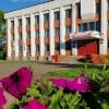 Detsko-Yunosheskaya-Biblioteka-Im-A G-Kotelnich