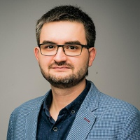 НиколайПанченко