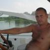 Alexey Burochkin
