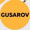 Контекстная реклама в Минске от GUSAROV