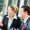 Финансовая грамотность и консультирование