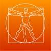 Поволжская академия йоги и психологии ♻