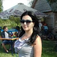 ТетянаРевчук