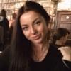 Alexandra Vorobyeva