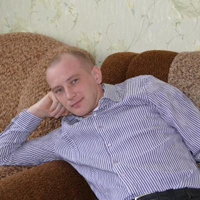 Андрей Яничкин, Тула