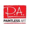 Paintless Art. ДЕТЕЙЛИНГ.Калуга