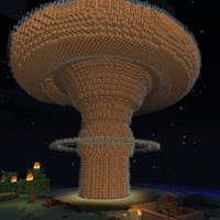 UzSet-Team Minecraft Server