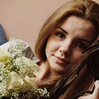 ВалерияКоржавина