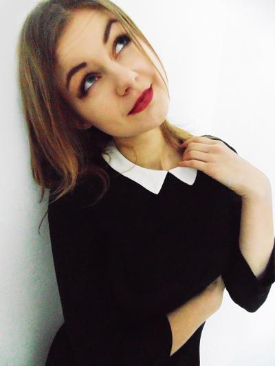 Діана Хатун, Киев