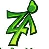 Z-Active - Лови позитив!
