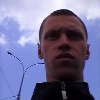 Sergey Deberina, Dnipropetrovsk (Dnipro)