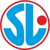 Дизайн и проектировка помещений - SetLine