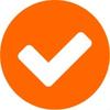 Orange Code: масштабируемые сайты
