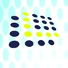 Led Expo - светодиодная продукция Казахстан