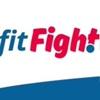 fit-fight.club