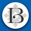 BONUMAN | Монеты | Банкноты | Антиквариат