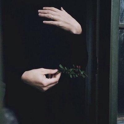 Сабина Алиева, Гянджа