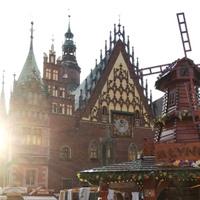 VanyaWork-In-Poland