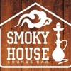 Smoky House
