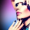 Косметика Профи - для  парикмахеров и стилистов