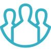 TrueConf | Видеоконференции и удаленная работа