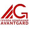 "ШУМОИЗОЛЯЦИЯ ТОО ГК ""AVANTGARD"""