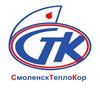 СТК   Мебель на заказ   Десногорск