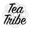 ........ Tea Tribe .......