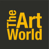 THE ART WORLD