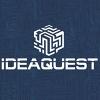 Idea Quest | Квест комната