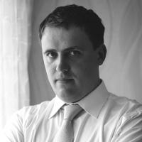 Виталий Волочай