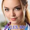 NCLEX-RN: вопросы, ответы, подготовка к экзамену
