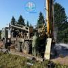 Бурение скважин в Крыму (www.soyar96.ru)