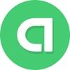 Androidnik.ru