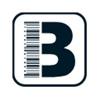 Bizfiles | Анализ конкурентов и контрагентов