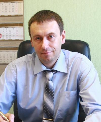 Вячеслав Дерягин