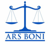 "Юридическое бюро ""ARS BONI"""