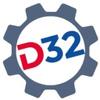Детали 32 (Detali32) - Запчасти для иномарок
