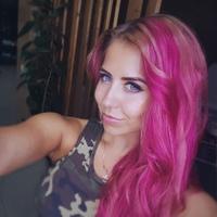JuliaBabaeva