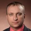 Valery Kurganov