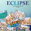 ECLIPSE СЛАЙДЕР ДИЗАЙН